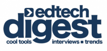 Cropped Edtech Digest Logo Copy